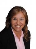 Maggie Clemens